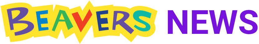 3rd Bromley Beavers News