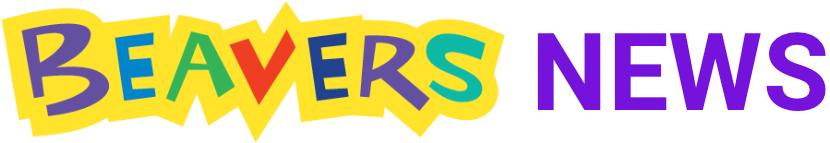 3rd Bromley Beavers News
